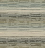 Crypton Shadow Jacquard Dove