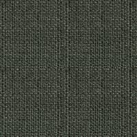 Abbey Shea Lagarde Woven 97 Charcoal