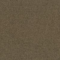 Abbey Shea Marilyn Woven Granite