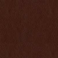 Abbey Shea Kendrick Faux Leather Brick