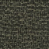Abbey Shea Williams Jacquard Granite