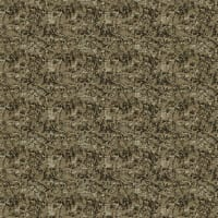 Crypton Embers Jacquard Earth