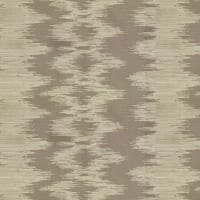 Crypton Cadence Jacquard Chinchilla