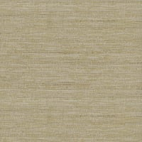 Abbey Shea Wilmington Jacquard 6009 Taupe