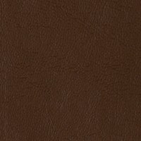 Boltaflex Levante Vinyl 38642100 Chocolate