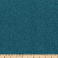 RJR Hopscotch Cross-Hatch My Way Teal