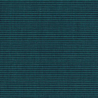 "Haartz Corporation Sea Mark 60"" Outdoor 08 Teal Tweed"