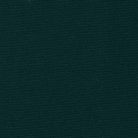 Haartz Outdoor Sea Mark Forest Green