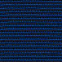 Haartz Outdoor Sea Mark Royal Blue Tweed