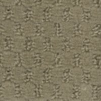 Abbey Shea Coastal Outdoor 67 Sand 102""