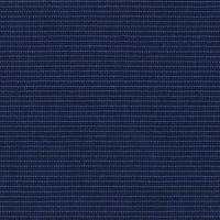 Haartz Outdoor Sea Mark Mediterranean Blue Tweed