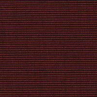 Haartz Outdoor Sea Mark Dubonnet Tweed