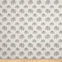 Premier Prints Hugo French Grey