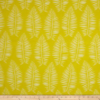 Premier Prints Breeze Outdoor Pineapple
