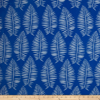 Premier Prints Outdoor Breeze Admiral
