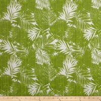 Premier Prints Outdoor Daintree Greenery