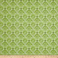 Premier Prints Outdoor Kipling Greenery
