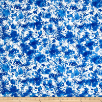 Premier Prints Outdoor Shore Admiral