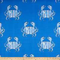Premier Prints Luxe Outdoor Avalon Admiral