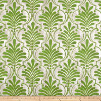 Premier Prints Luxe Outdoor Ecuador Greenery