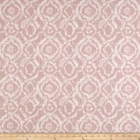 Premier Prints Braylon Slub Canvas Blush