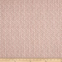 Premier Prints Riverbed Slub Canvas Blush