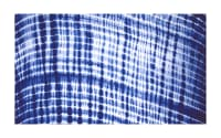 Wind Cave Bias Stripe Navy/White