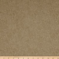 Whimsy Soothing Swirl Taupe