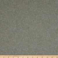 Whimsy Soothing Swirl Dove Gray