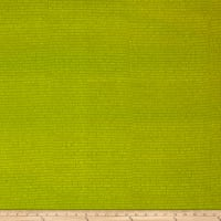 Modern Batiks Pencil Dashes Dark Lime
