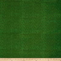 Modern Batiks Pencil Dashes Dark Green