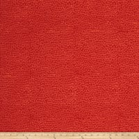 Modern Batiks Paint Dabs Red