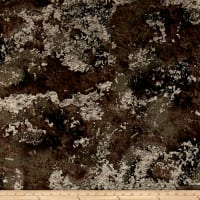 True Timber Camo AmeriSuede -Strata