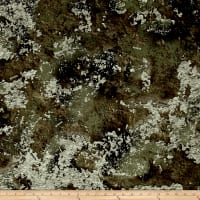 True Timber Camo True Suede - Strata