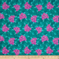 Jennifer Paganelli Judith's Fancy Deborah Teal
