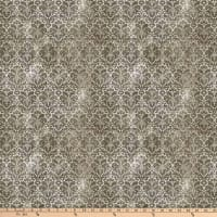 Tim Holtz Dapper Damask Neutral