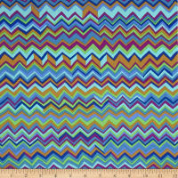 Brandon Mably Fall 2017 Zig Zag Moody
