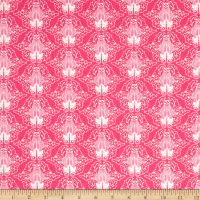 Tina Givens Piecemeal Shade Tree Pink