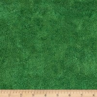 Andover Dimples Spanish Green