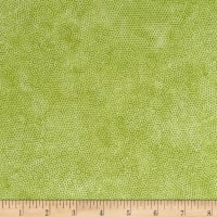 Andover Dimples Tea Green