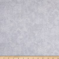 Andover Dimples Cool Grey
