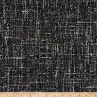 Telio Tweed Black