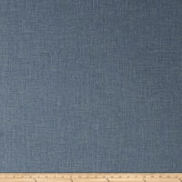 Fabricut 50176w Bergen Wallpaper Larkspur 07 (Double Roll)