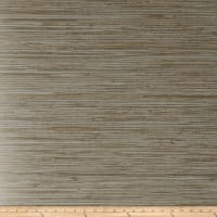Fabricut 50241w Asmara Wallpaper Straw 01 (Double Roll)