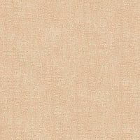 Fabricut Botticelli Silk Cream