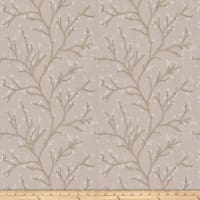 Fabricut Supporting Role Birch