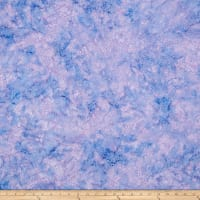 Island Batik Vineyard Grapes Cotton Candy