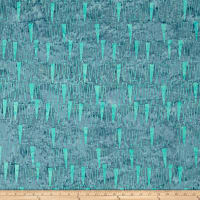 Island Batik Elementz Water Dropz Light Bermuda