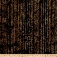 Island Batik Mountain's Majesty Branches Chestnut