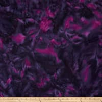 Batik Cotton Basics   Blackberry